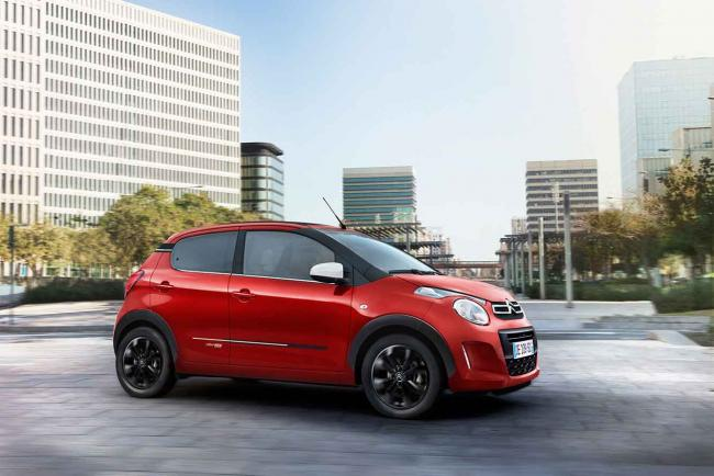 Essai-Citroen-C1-Urban-Ride
