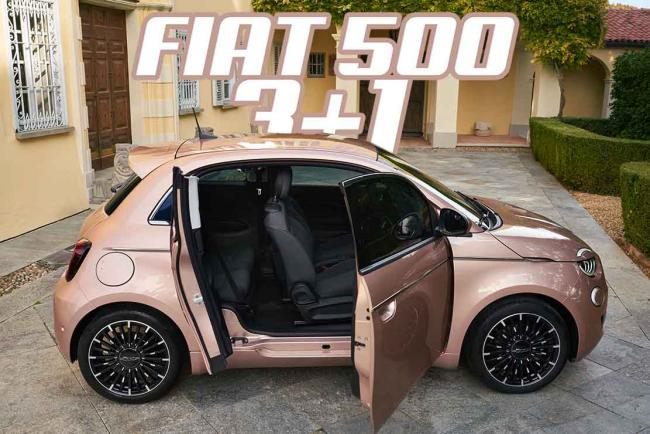 Exterieur_fiat-500-3-1-une-addition-tres-salee_0