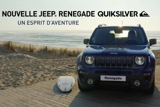 Prix Jeep Renegade >> Fiche Technique Jeep Grand Cherokee Trackhawk 2019
