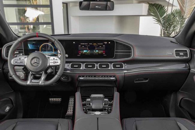 Interieur_mercedes-amg-gle-53-4matic-chaud-devant_0