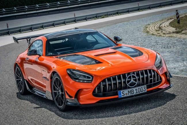 Exterieur_mercedes-amg-gt-black-series-le-prix-de-l-exclusivite_3