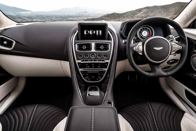 Interieur_Aston-Martin-DB11_13