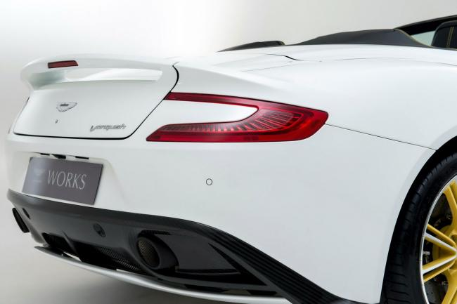 Exterieur_Aston-Martin-Vanquish-Works-60th_3