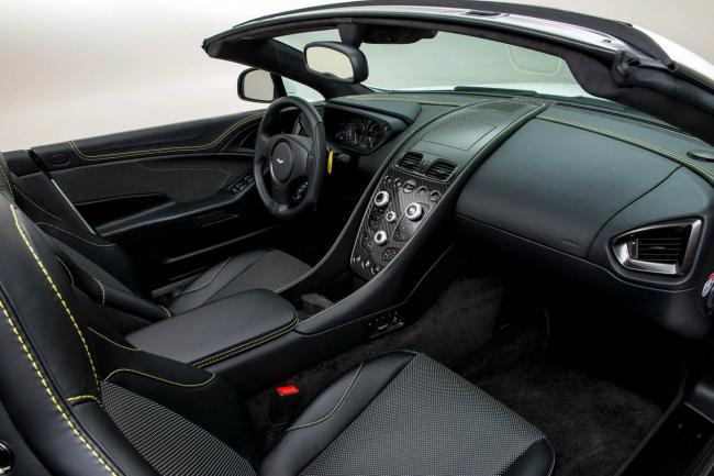 Interieur_Aston-Martin-Vanquish-Works-60th_16