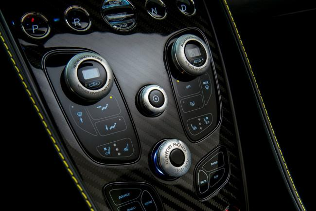 Interieur_Aston-Martin-Vanquish-Works-60th_15