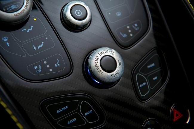 Interieur_Aston-Martin-Vanquish-Works-60th_17