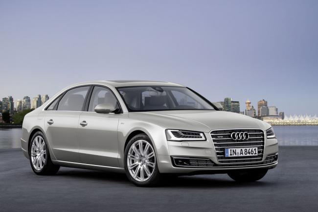Audi_A8_2014_009