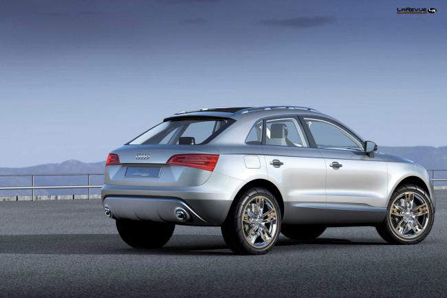 Exterieur_Audi-Cross-Coupe_3