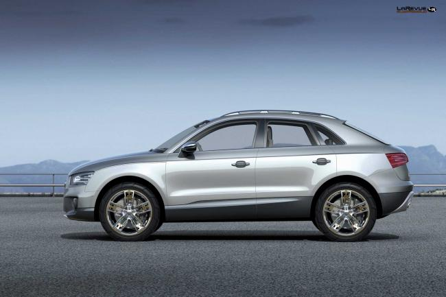 Exterieur_Audi-Cross-Coupe_6