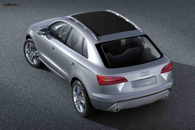 Exterieur_Audi-Cross-Coupe_8