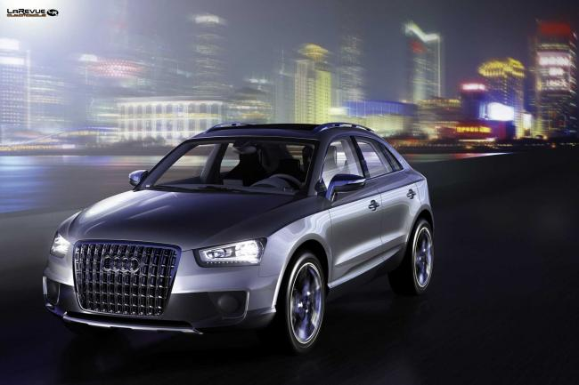Exterieur_Audi-Cross-Coupe_0