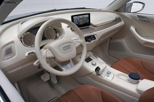 Interieur_Audi-Cross-Coupe_12