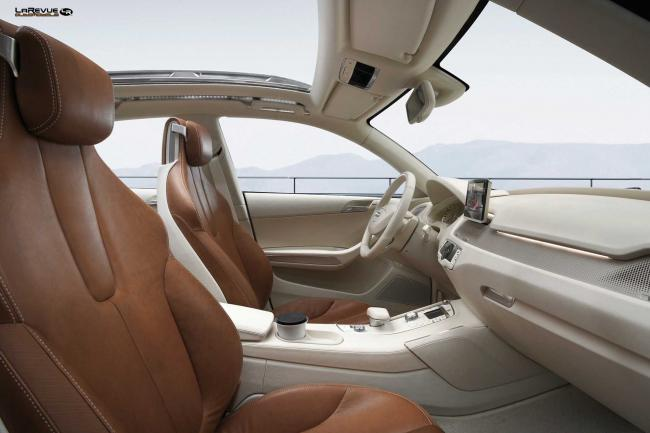 Interieur_Audi-Cross-Coupe_11