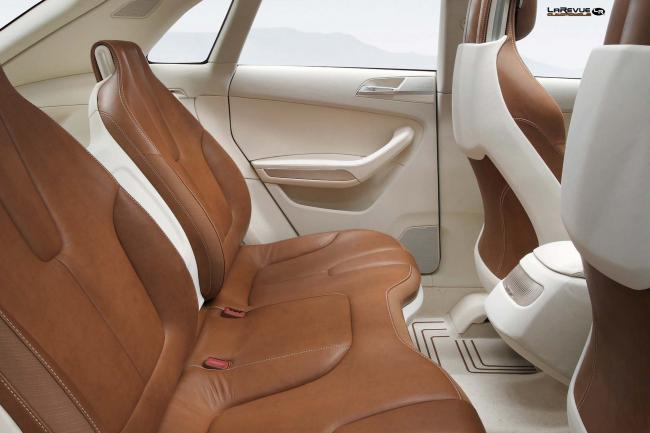 Interieur_Audi-Cross-Coupe_10