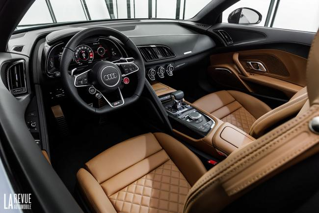 Interieur_Audi-R8-Facelift-2019_25