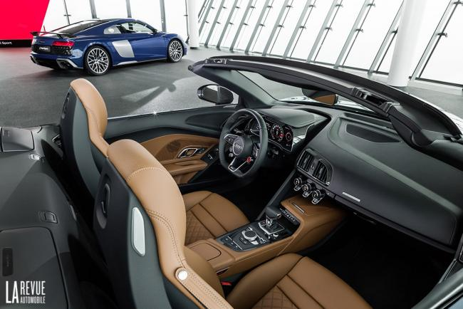 Interieur_Audi-R8-Facelift-2019_23
