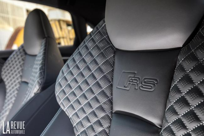 Interieur_Audi-RS3-Sedan-2017_42
