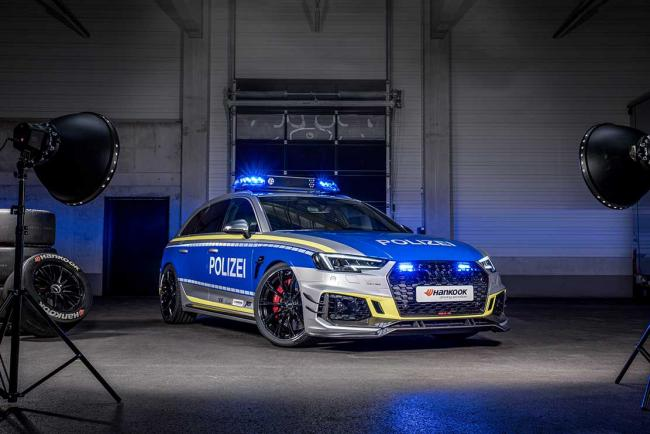 Exterieur_audi-rs4-r-by-abt-la-voiture-d-intervention-de-la-polizei_0
