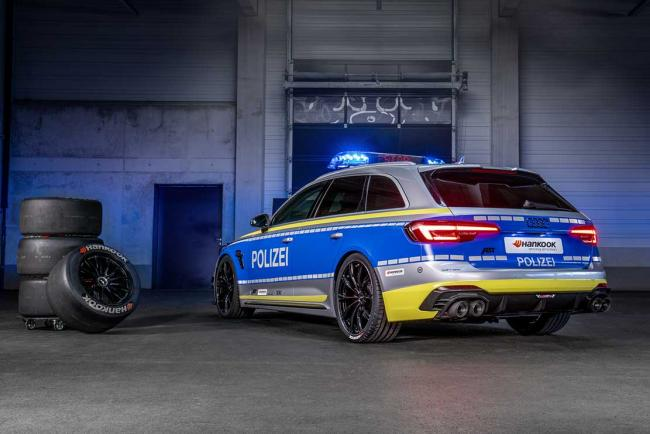 Exterieur_audi-rs4-r-by-abt-la-voiture-d-intervention-de-la-polizei_1