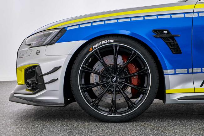 Exterieur_audi-rs4-r-by-abt-la-voiture-d-intervention-de-la-polizei_10