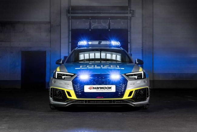 Exterieur_audi-rs4-r-by-abt-la-voiture-d-intervention-de-la-polizei_2