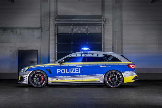 Exterieur_audi-rs4-r-by-abt-la-voiture-d-intervention-de-la-polizei_4
