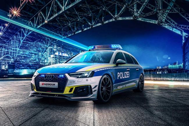 Exterieur_audi-rs4-r-by-abt-la-voiture-d-intervention-de-la-polizei_5
