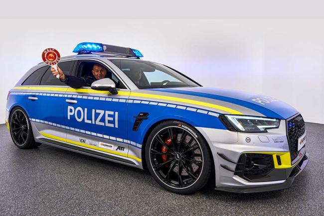 Exterieur_audi-rs4-r-by-abt-la-voiture-d-intervention-de-la-polizei_6