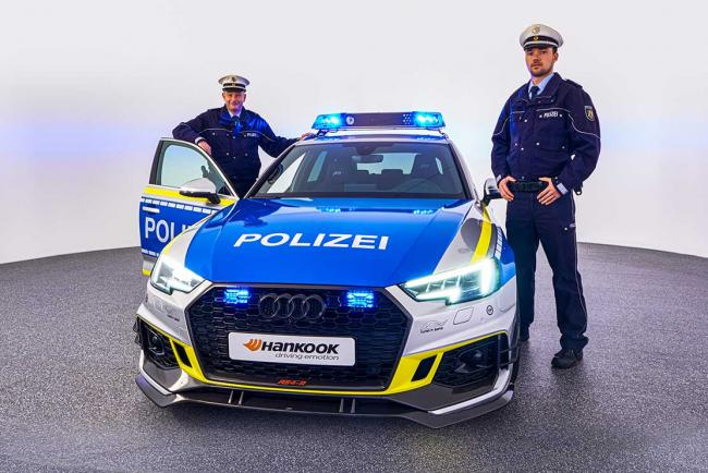 Exterieur_audi-rs4-r-by-abt-la-voiture-d-intervention-de-la-polizei_7