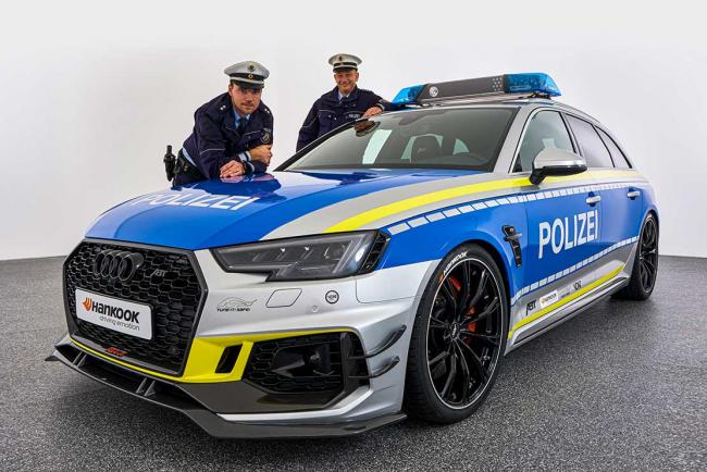 Exterieur_audi-rs4-r-by-abt-la-voiture-d-intervention-de-la-polizei_8