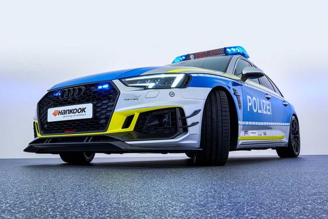 Exterieur_audi-rs4-r-by-abt-la-voiture-d-intervention-de-la-polizei_9