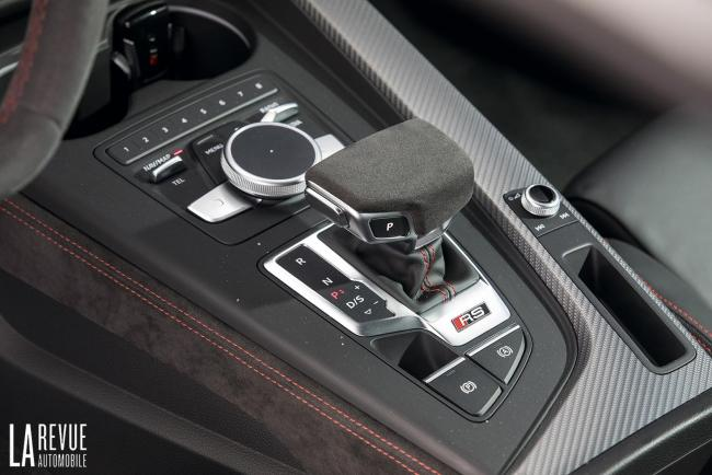 Interieur_Audi-RS5-V6_45