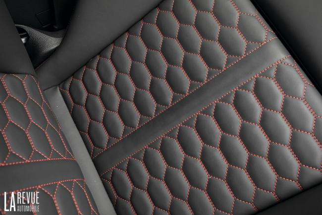 Interieur_Audi-RS5-V6_41