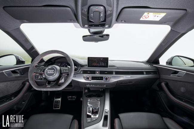 Interieur_Audi-RS5-V6_46