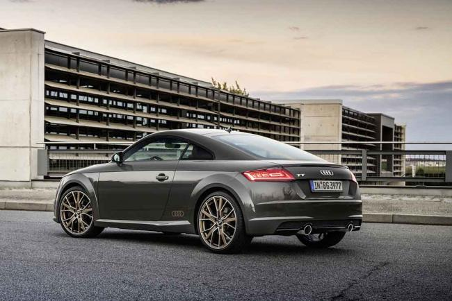 Exterieur_audi-tt-bronze-selection_1