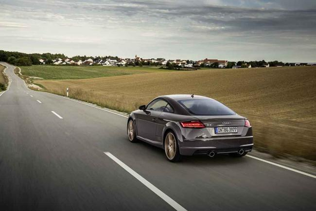 Exterieur_audi-tt-bronze-selection_11