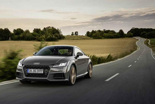 Exterieur_audi-tt-bronze-selection_2
