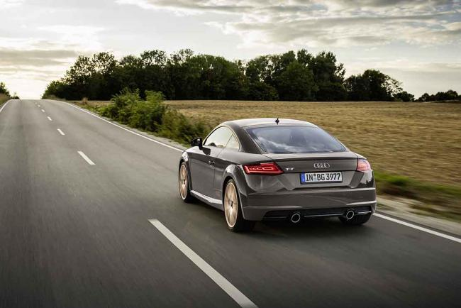 Exterieur_audi-tt-bronze-selection_3