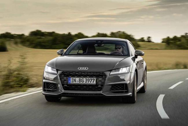 Exterieur_audi-tt-bronze-selection_4