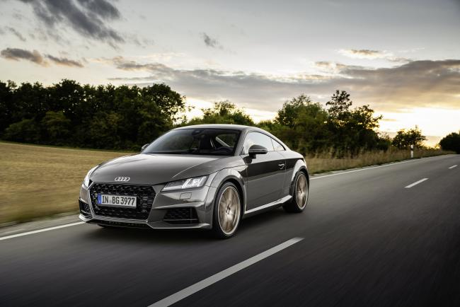 Exterieur_audi-tt-bronze-selection_7