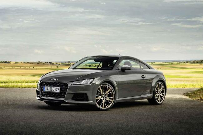 Exterieur_audi-tt-bronze-selection_8