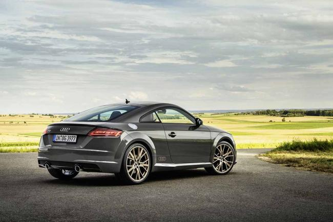 Exterieur_audi-tt-bronze-selection_9