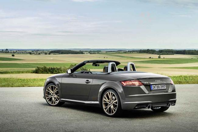 Exterieur_audi-tt-roadster-bronze-selection_1