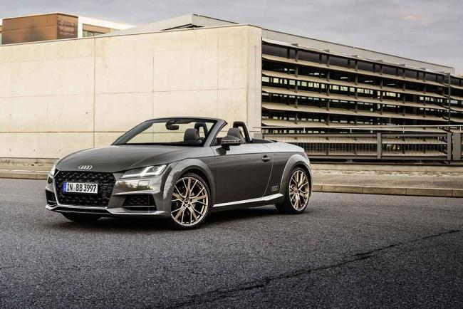 Exterieur_audi-tt-roadster-bronze-selection_10