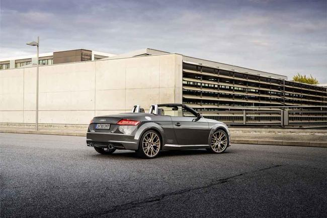 Exterieur_audi-tt-roadster-bronze-selection_11