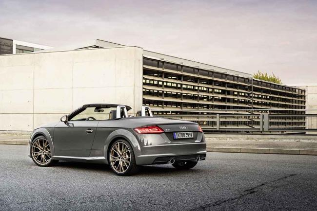 Exterieur_audi-tt-roadster-bronze-selection_12