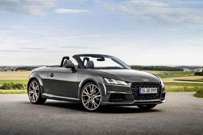 Exterieur_audi-tt-roadster-bronze-selection_2
