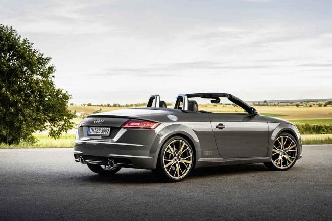 Exterieur_audi-tt-roadster-bronze-selection_3