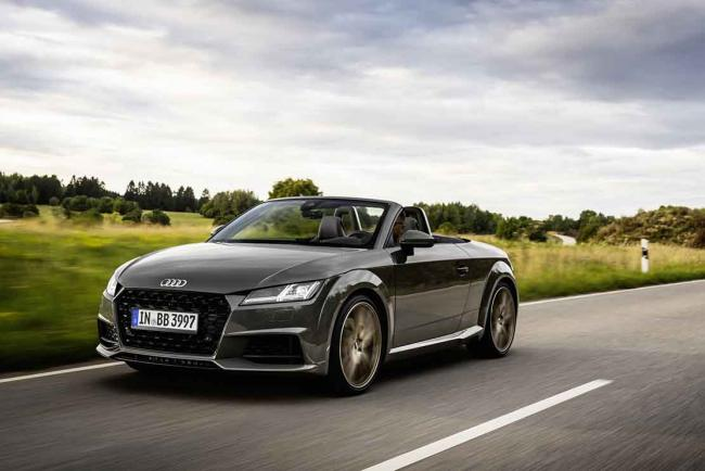 Exterieur_audi-tt-roadster-bronze-selection_4