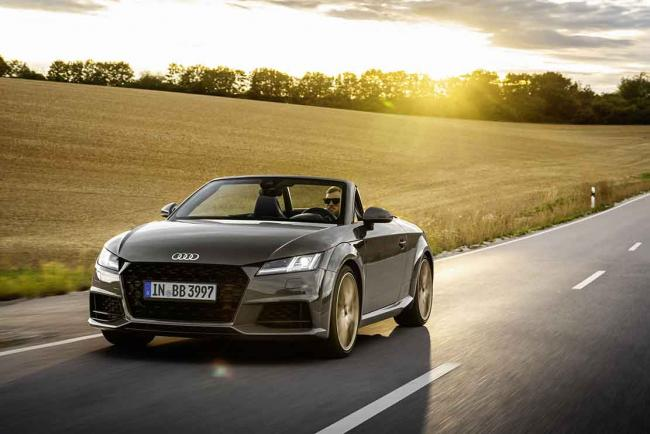 Exterieur_audi-tt-roadster-bronze-selection_5